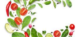 El target flexitariano crece un 39% en dos años y ya suma más del 80% de los veggies