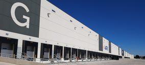 El operador logístico para el ecommerce 4PX se muda a un nuevo centro