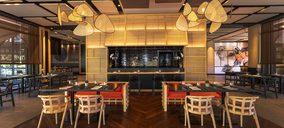 Grupo Kabuki abre su segundo restaurante canario en colaboración con Lopesan