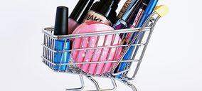 La venta de productos de perfumería sigue recuperando terreno y crece un 8,8%