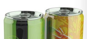 Los españoles aprueban con nota la sostenibilidad de la lata de aluminio