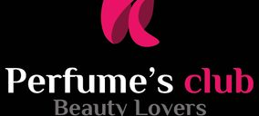 Incrementar la cuota de mercado: uno de los principales objetivos para el pure player de perfumería Perfumes Club