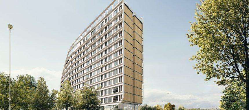 Round Hill Capital sigue invirtiendo en España y entra en el mercado residencial de Madrid