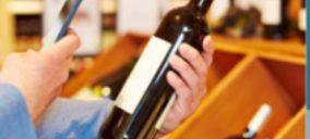 Las industrias de vino y spirits lanzan una innovadora iniciativa para el etiquetado digital de sus productos