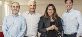 Eatable Adventures lanza un fondo de 50 M para invertir en startups de foodtech