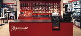 Cadena88 sigue modernizando su modelo de ferreterías y presenta Espacio 360