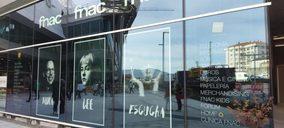 Fnac Vigo abre en Vialia