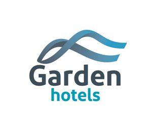 Garden Hotels apuesta por una recuperación sostenible y prepara un proyecto de lujo y golf en Mallorca