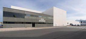 Entrepinares destina 7,5 M€ a la ampliación y automatización de una de sus instalaciones