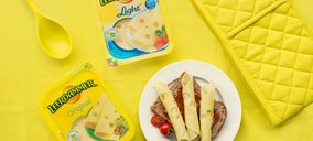 Lactalis compra Royal Bel Leerdammer Países Bajos y Bel Shostka Ucrania
