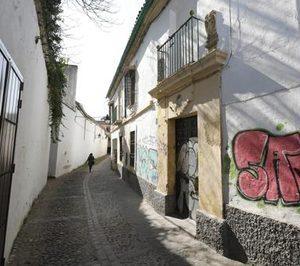 All Iron RE consigue financiación para su establecimiento de Córdoba
