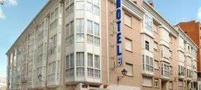 El hotel Don Rodrigo reabrirá en noviembre tras su cambio de propiedad y operador