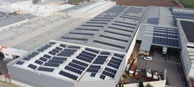 Jabipack invierte en eco-sostenibilidad