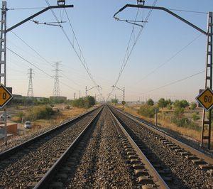 Competencia multa con 127 M€ a las principales empresas de seguridad, señalización y comunicaciones de la red ferroviaria en España