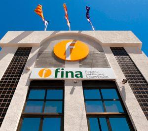 CPC Fina Flexibles desarrolla nuevas inversiones