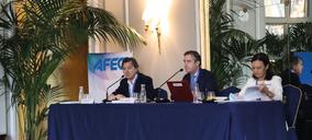 AFEC celebra su Asamblea General 2021
