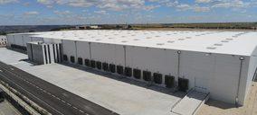 P3 Logistic Parks adquiere Pulsar Iberia Logistics