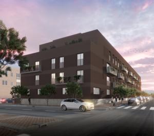 Partners Group y Dunas Capital invertirán 400 M€ en viviendas build to rent en España