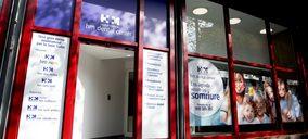 HM Dental Center abre un nuevo espacio en el centro de Barcelona
