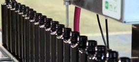 Perfums & Beauty amplía sus instalaciones y proyecta nuevas inversiones para 2022