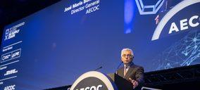 El auge del ecommerce y el incremento de los costes, principales retos a los que se enfrenta el sector logístico