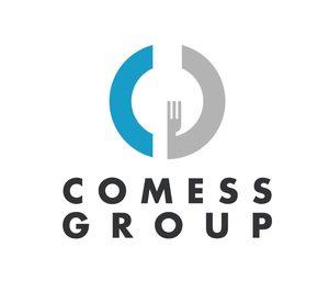 Comess Group absorbe cinco filiales para simplificar su estructura societaria