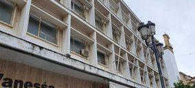 Limehome suma nueve proyectos de su concepto de serviced apartments digitalizados