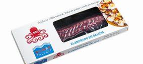 Alimar Galicia, giro estratégico en el sector de pescado refrigerado