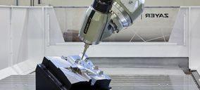 Zayer y Mitsubishi Electric, unidos con la última tecnología