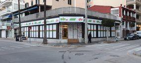 Moya Saus consolida su liderazgo en el mercado de la franquicia en Baleares