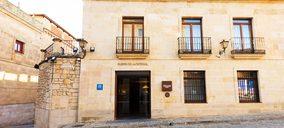 Sercotel Hotel Group incorpora en Salamanca el tercer hotel este año procedente de NH