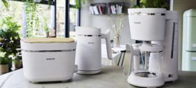 Set de desayuno Eco Conscious Edition de Philips