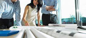 Ledvance incorpora a Tempel Group como nuevo partner para el canal retail