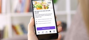 Lola Market se integra en Cabify