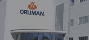 Orliman lanza un corsé ortopédico con tecnología 3D