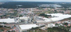 Vidrala renueva su acuerdo de suministro 100% renovable en Portugal