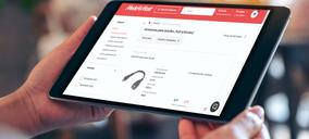 MediaMarkt estrena su marketplace en España