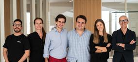 Europastry presenta las startups que participan en su programa de aceleración Baking the Future
