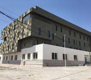 Hábitat Colaborativo suma nuevos proyectos de senior cohousing y sale de Andalucía