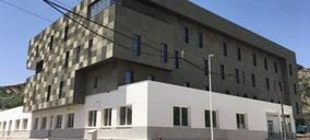 Habitat Colaborativo suma nuevos proyectos de senior cohousing y sale de Andalucía