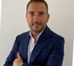 Marc Casablancas, nuevo director general de Ideal Standard Iberia
