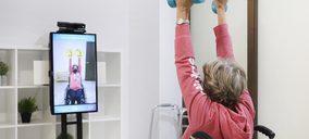 Kineactiv ultima su nueva herramienta informática para fomentar el envejecimiento activo