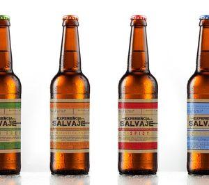 Grupo La Navarra entra en cervezas con la propietaria de 'Mica' como aliado