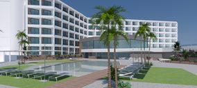 Canarian Hospitality lanza la marca comercial para el primer establecimiento que abrirá en noviembre