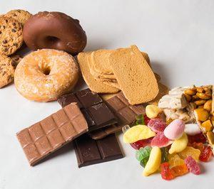 El sector del dulce creció un 2% en 2020 pese a la caída de la exportación y el canal impulso