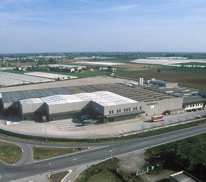 ProA Capital se hace con el 100% de un proveedor de ambientación de Mercadona