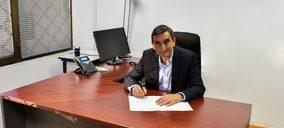 Andimac y el CSCAE impulsarán la gestión de los 4.420 M€ de fondos europeos para rehabilitación