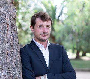 Nicola Polinelli (Quesos de Suiza): En 2021 los crecimientos interanuales han sido de doble dígito