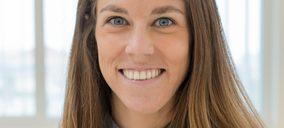 Ana Thielen (Europastry): Estamos abiertos a invertir en los proyectos en los que vemos potencial