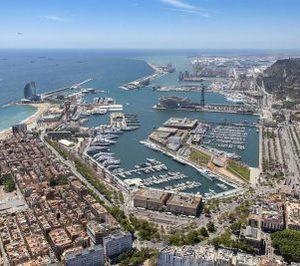 Los puertos invertirán 4.556 M en el período 2021-2025